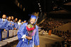 2012summit_graduation_862