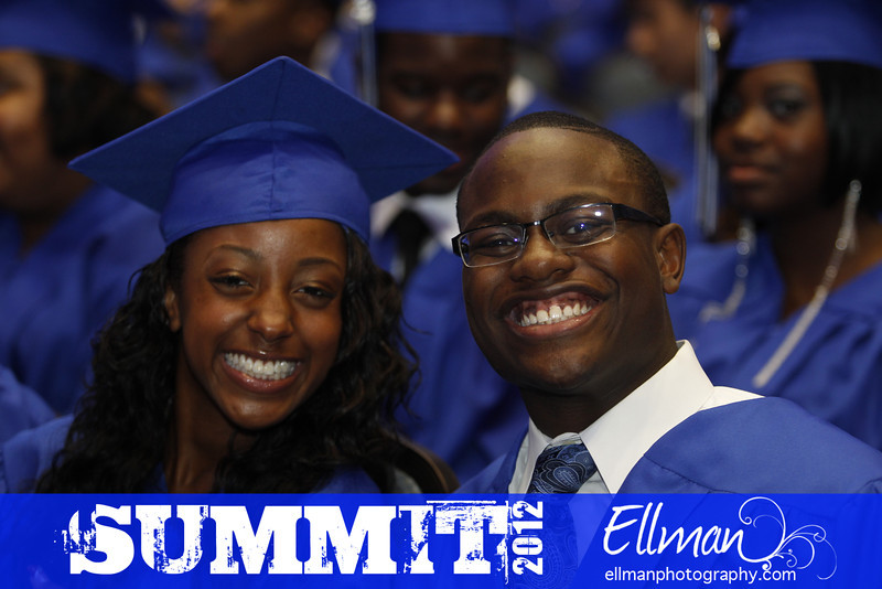 2012summit_graduation_131