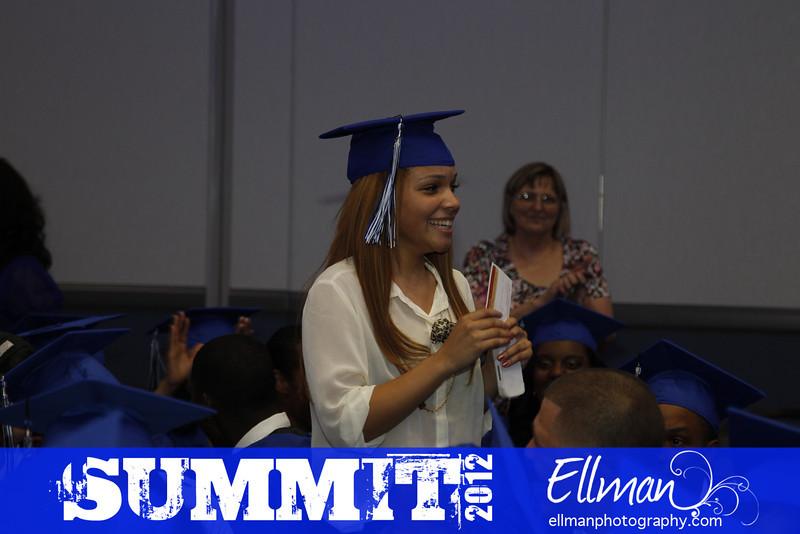2012summit_graduation_010