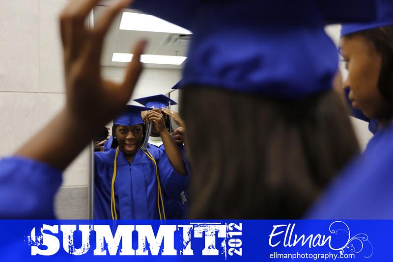 2012summit_graduation_015