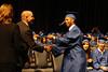2012summit_graduation_554