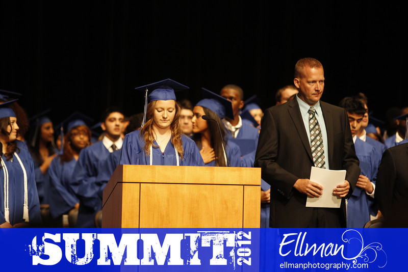 2012summit_graduation_252