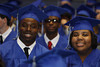 2012summit_graduation_130