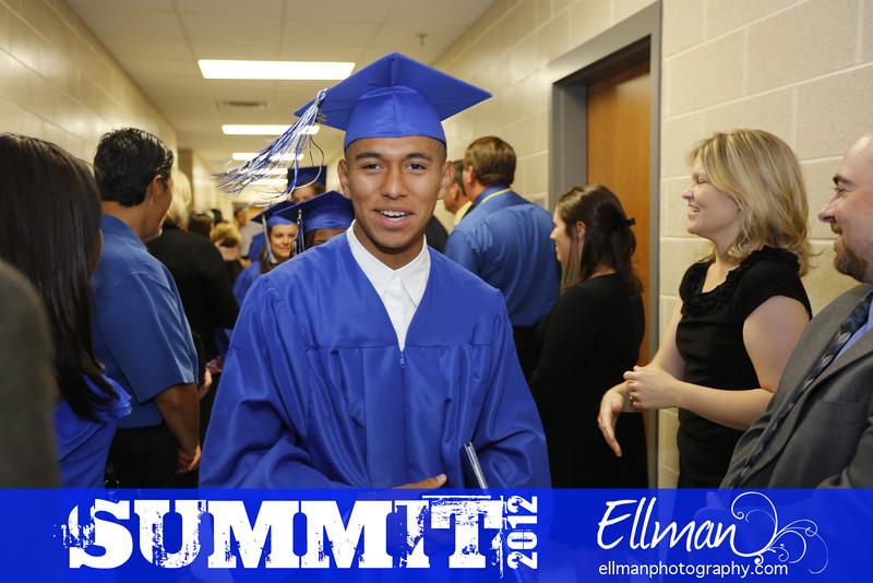 2012summit_graduation_635