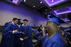 2012summit_graduation_067