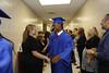 2012summit_graduation_508