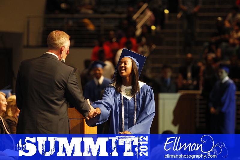 2012summit_graduation_548