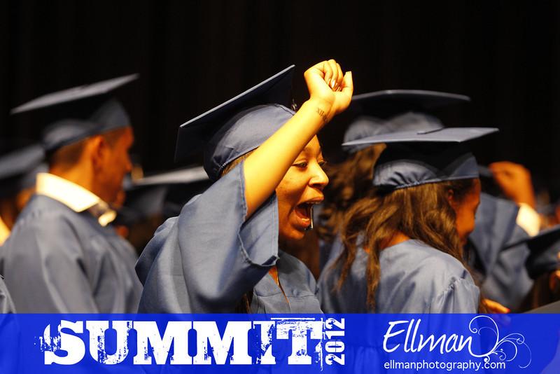 2012summit_graduation_847