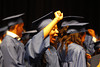2012summit_graduation_847
