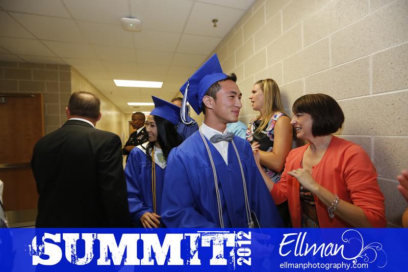 2012summit_graduation_780