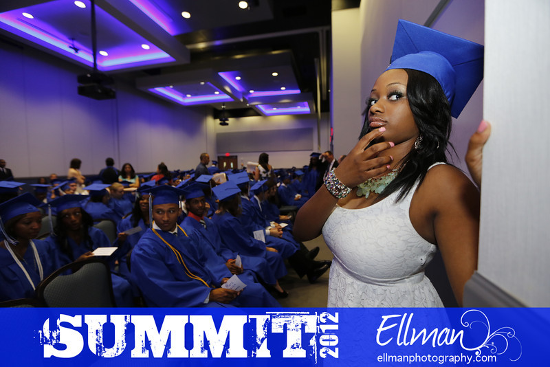 2012summit_graduation_144