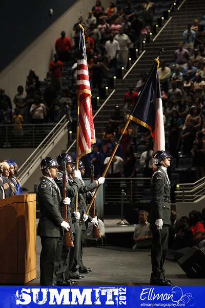 2012summit_graduation_273