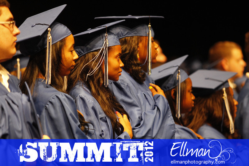 2012summit_graduation_277