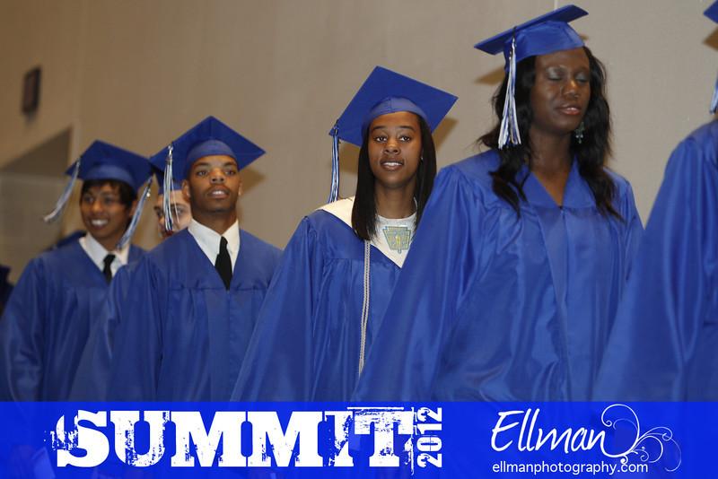 2012summit_graduation_247