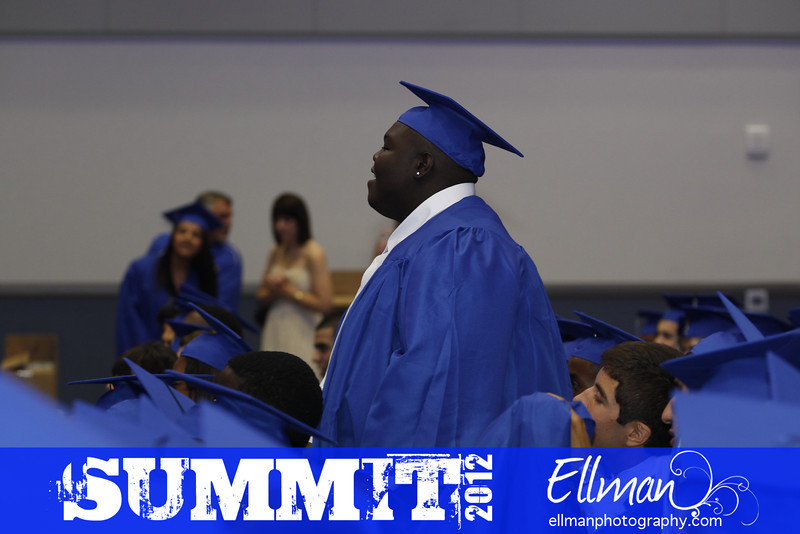 2012summit_graduation_029
