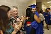 2012summit_graduation_697
