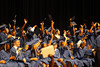 2012summit_graduation_803
