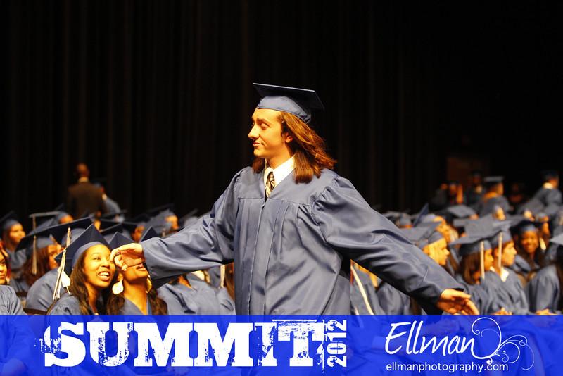 2012summit_graduation_732