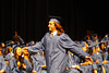 2012summit_graduation_732