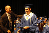 2012summit_graduation_664