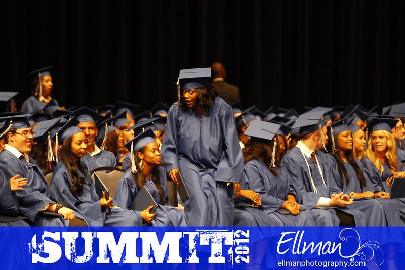 2012summit_graduation_799