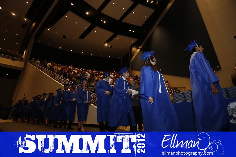 2012summit_graduation_246
