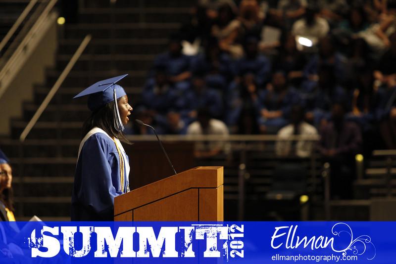 2012summit_graduation_313