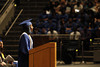 2012summit_graduation_313