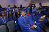 2012summit_graduation_145