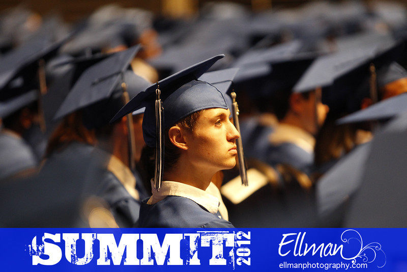 2012summit_graduation_328