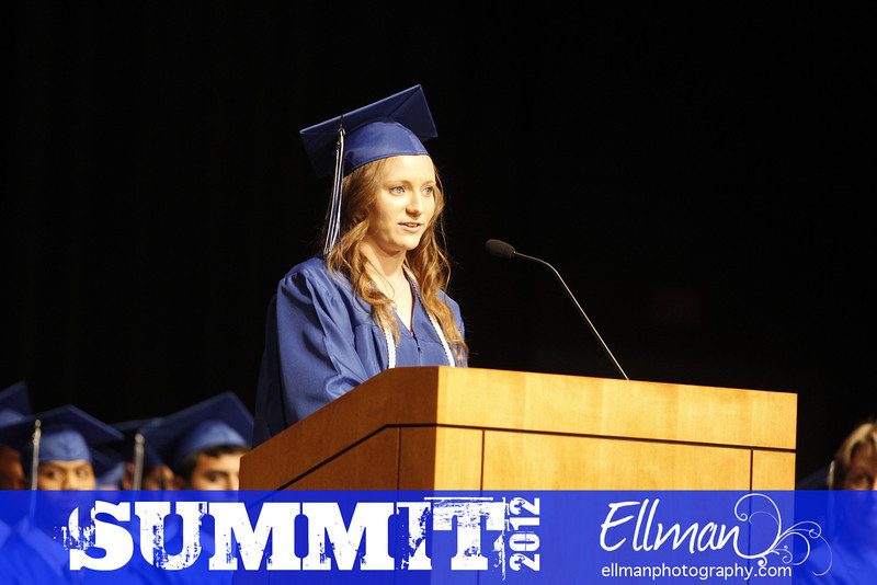 2012summit_graduation_291