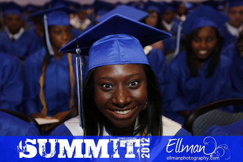 2012summit_graduation_112
