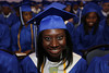 2012summit_graduation_112