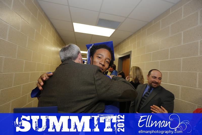 2012summit_graduation_636