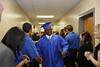 2012summit_graduation_631