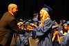 2012summit_graduation_745