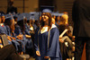 2012summit_graduation_655