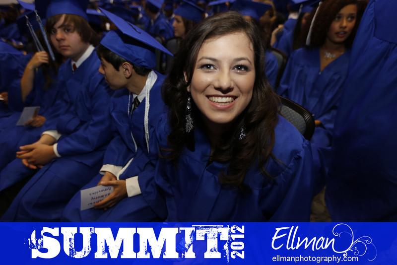 2012summit_graduation_142