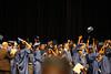 2012summit_graduation_808