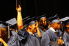 2012summit_graduation_850