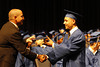 2012summit_graduation_619