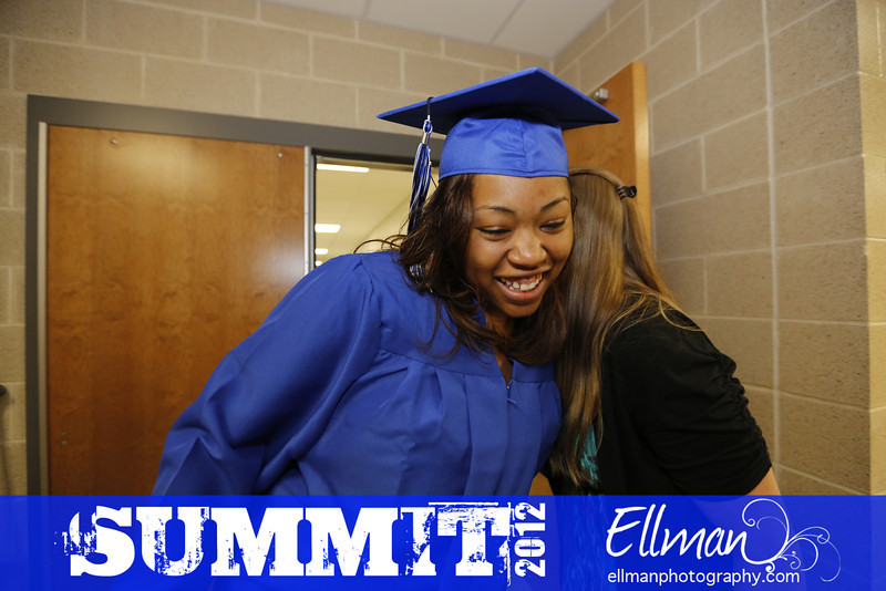 2012summit_graduation_591