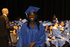 2012summit_graduation_705