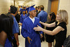 2012summit_graduation_633