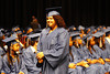 2012summit_graduation_757