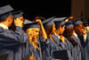 2012summit_graduation_854