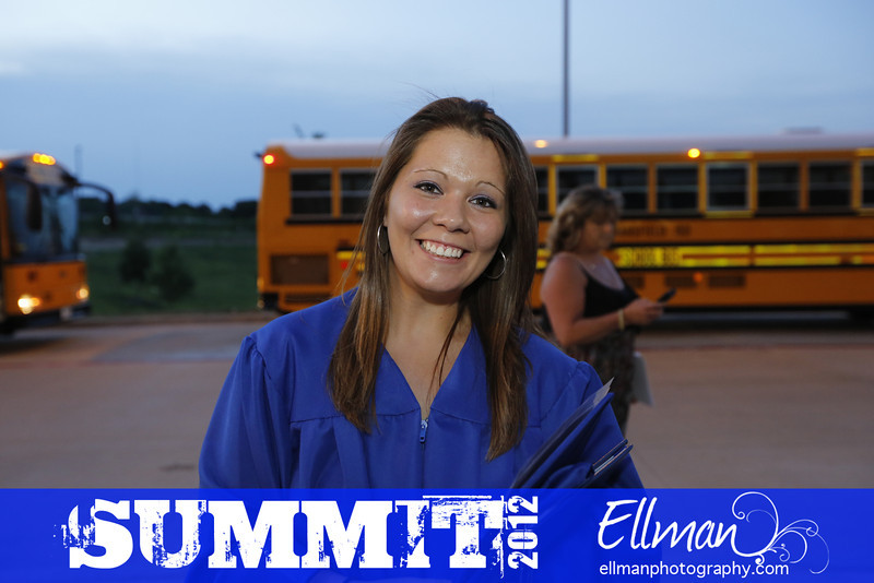 2012summit_graduation_893