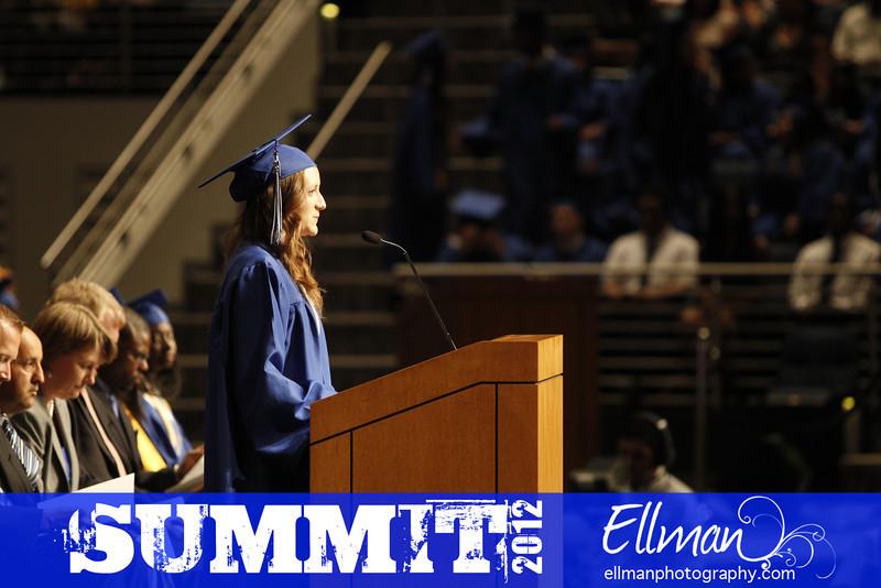 2012summit_graduation_281