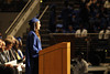 2012summit_graduation_281