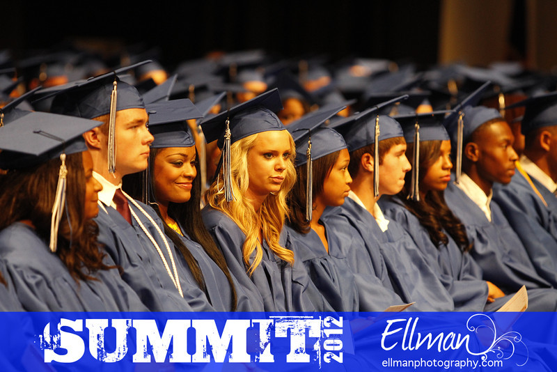 2012summit_graduation_285